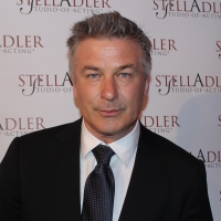 Red Line Productions Will Stream ORPHANS, Starring Alec Baldwin