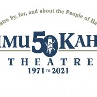 ONE PUKA PUKA CHRISTMAS Comes to Kumu Kahua Theatre Photo