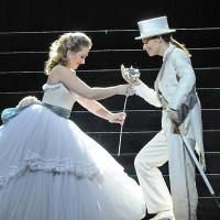 Summer Movies At Sarasota Opera House To Begin Saturday, June 5 Photo