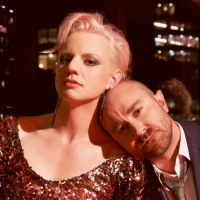Trans Love Story TRIPLE X Comes To Sydney Theatre Company Photo