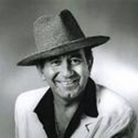 Actor and Singer Trini Lopez Passes Away at Age 83 from COVID-19 Photo