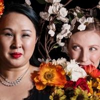 Theatre Pro Rata Kicks Off 20th Anniversary Next Month With THE CONVENT OF PLEASURE Photo