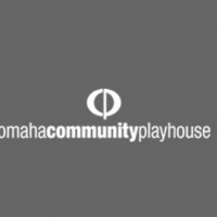 Omaha Community Playhouse Will Begin Compensating Onstage Performers and Backstage Crew Me Photo