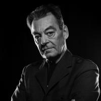 Walter Boudreau Retires From Société de musique contemporaine du Québec