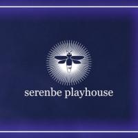 Serenbe Playhouse Suspends SPRING AWAKENING Article