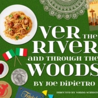 Wichita Community Theatre Presents OVER THE RIVER AND THROUGH THE WOODS Photo