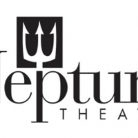 Neptune Theatre Stays Afloat Thanks to Government Grant For Arts and Culture Org Photo