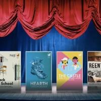 Montana Repertory Theater Announces 'Pick What You Pay' 2021-22 Season Photo