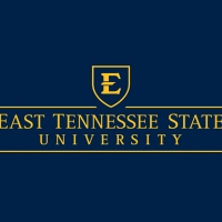 ETSU's Department of Theatre and Dance Announces Fall 2020 Season, Tackling Societal  Photo