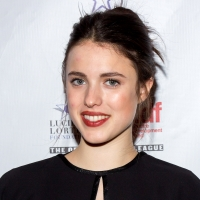 Margaret Qualley Joins MAID Netflix Series Photo