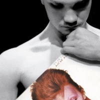David Bowie Homage 'From Ibiza To The Norfolk Broads' to Be Released as Audio Book Photo