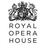ROH Announces Two New Friday Premieres, Puccini's IL TRITTICO and Nureyev's RAYMONDA  Photo