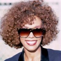 Whitney Houston Estate Greenlights Biopic I WANNA DANCE WITH SOMEBODY Photo
