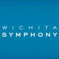 Wichita Symphony Orchestra Announces Plans For Fall 2020 Photo