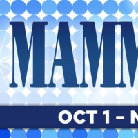Broadway Palm Pauses Production of MAMMA MIA! After Employee Tests Positive For COVID-19 Photo