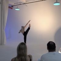 Photos: Ziel Dance & Film Festival Presents REFRACTIONS Photo