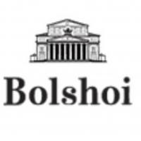 'Cantatas. Myth. Director's Novellas' Will Be Performed at Bolshoi This Week Photo