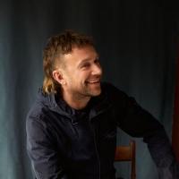 Damon Albarn Announces New Show For Edinburgh International Festival Photo
