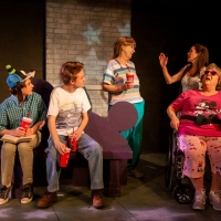 Photos/Video: First Look at MARVIN'S ROOM at Vintage Theatre Photo