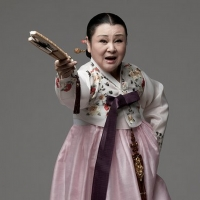 National Changgeuk Company Presents WANCHANG PANSORI Photo