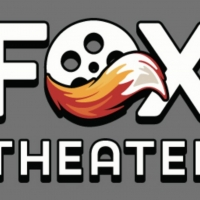 Fox Theater Officially Opens at Allen's Opera House in Cozad Photo
