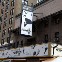 Theater Stories: THE BOOK OF MORMON's Record-Setting Run, Arthur Miller's First Hit & More Photo