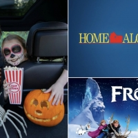 Drive-in Movies Announces Christmas Programme Photo