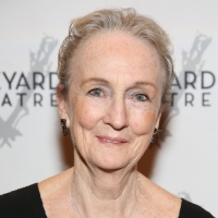 BLUE VALIANT Starring Kathleen Chalfant and George Bartenieff to be Released Photo