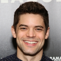 Jeremy Jordan, Jessie Mueller, Megan Hilty, Annette Bening and More Join STARS IN THE Photo