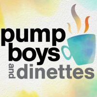 Ocala Civic Theatre Presents PUMP BOYS AND DINETTES Photo