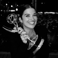 Photo Flash: See Photos from the 72ND EMMY AWARDS