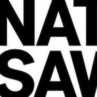 National Sawdust Announces New Masterclass Livestreams Through May 18 Photo