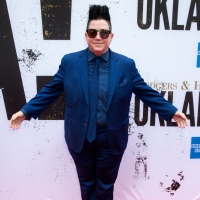 ACLU & NYCLU Announce 18th Annual SING OUT FOR FREEDOM Concert Hosted by Lea DeLaria Photo
