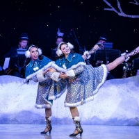 LAND OF THE SWEETS Returns This Winter At The Triple Door Photo