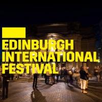 Scottish Government Orders Edinburgh International Festival to Make Improvements to D Photo