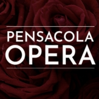 Pensacola Opera Reopens This Week With CARMEN Photo