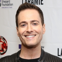 Randy Rainbow to Perform at the New York Comedy Festival