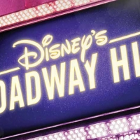 DISNEY'S BROADWAY HITS at the Royal Albert Hall Will Stream on Disney+ Photo