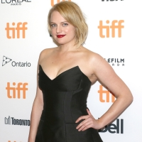 Elisabeth Moss Will Adapt the Upcoming Thriller MRS. MARCH for the Screen Photo