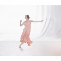Photo Flash: First Look at ISADORA NOW at the Barbican Photos