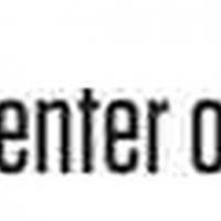 Visual Arts Center Of NJ Receives IMLS Grant To Partner With Elizabeth Public Schools Photo