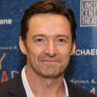 Hugh Jackman, Leslie Odom, Jr., and More To Appear In 'We All Play Our Part: A Benefi Photo