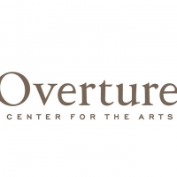 Fox Cities P.A.C. To Participate In Overture Forum Photo