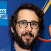 Josh Groban, Benj Pasek, Laraine Newman and More Featured in 92Y Online Events Photo