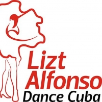 The Lizt Alfonso Dance Cuba Brings Dance Back to the Grand Theater of Havana Photo
