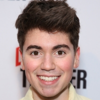 Noah Galvin, James Lapine, Patrick Wilson and More Join Latest Edition of THE 24 HOUR Photo