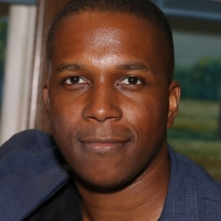 Working With Josh Gad Prepared Leslie Odom, Jr. for His Role on CENTRAL PARK