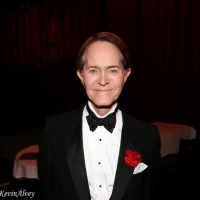 Photo Flash: Steve Ross Brings Cole Porter To Birdland!