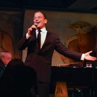VIDEO: Watch a TAXI Reunion on STARS IN THE HOUSE Concert Series with Seth Rudetsky Photo