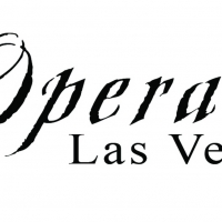 Opera Las Vegas Will Present a Production of SCALIA/GINSBURG Next Year Photo